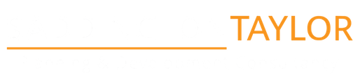 Saddington Taylor Ltd logo