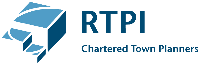 Our planning consultants are members of RTPI